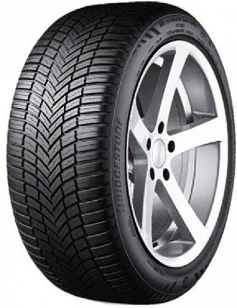 Bridgestone 205/55R16 H A005 - négyévszakos