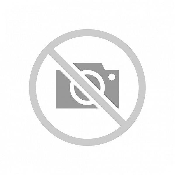 Bridgestone A005EDG XL RFT 205/55 R 16