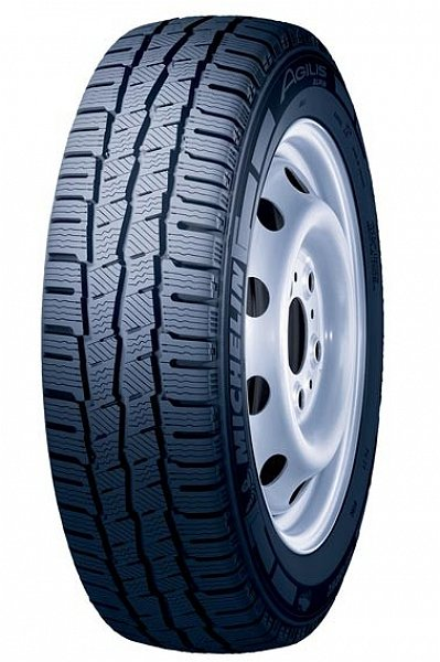 185/75R16 MICHELIN GUMIABRONCS
