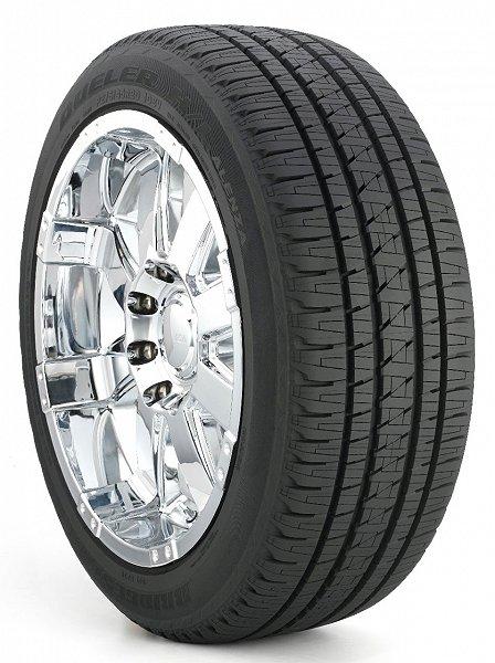 245/50R19 W Alenza1 XL *