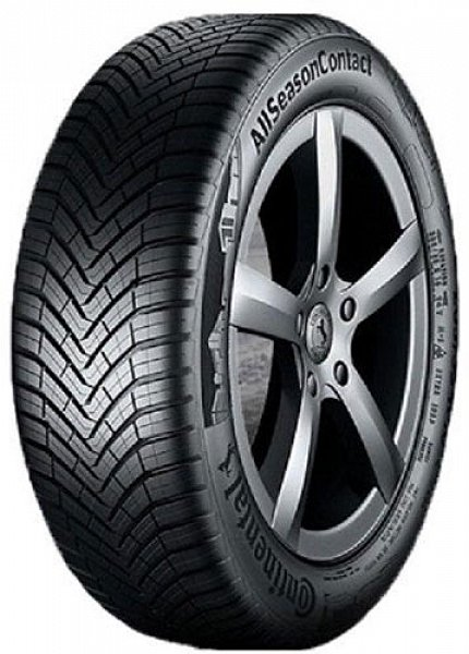 Continental AllSeasonContact 155/65 R 14