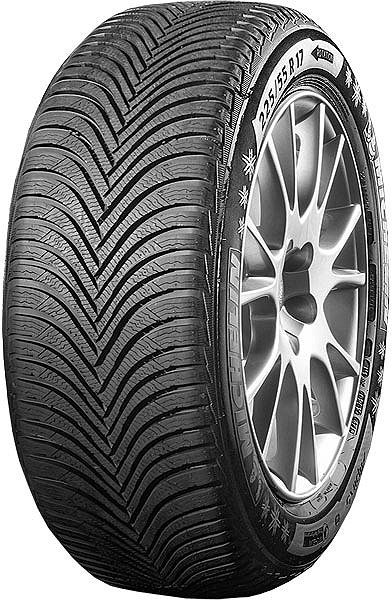Michelin Alpin 5 AO 205/60 R 16