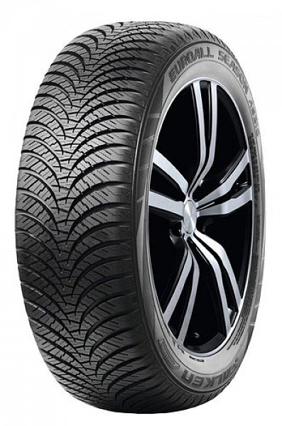 195/45R16 V AS210 XL MFS