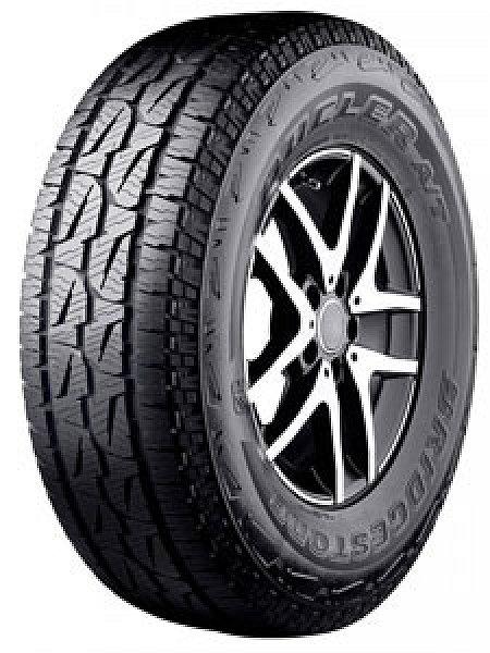 215/65R16 Bridgestone AT001 gumiabroncs
