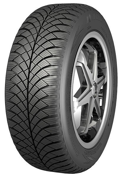 155/70R13 T AW-6