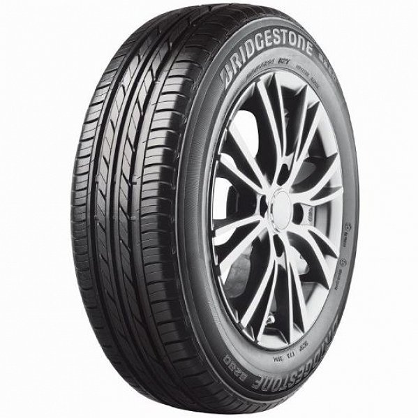 175/65R14 Bridgestone B280 gumiabroncs