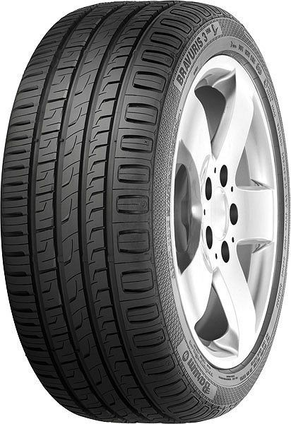 Barum 175/55R15 T Bravuris 3HM