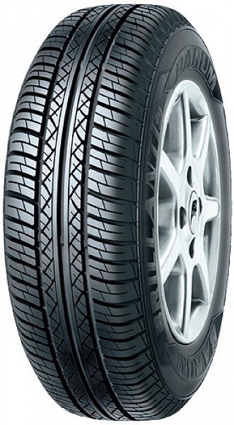 Barum 165/80R14 T Brillantis