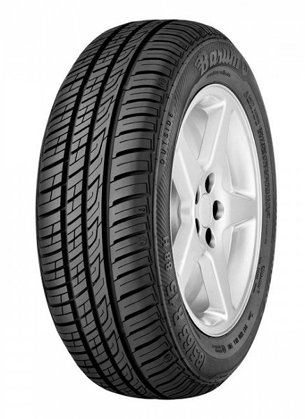 Barum 185/60R15 H Brillantis 2