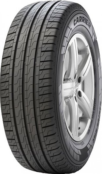 195/65R15 T Carrier XL