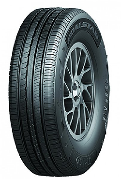 Goalstar 155/80R13 T CatchGre GP101