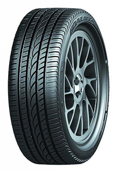 Goalstar 245/65R17 H CatchPower SUV