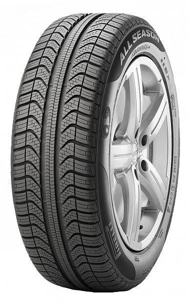 175/65R14 T Cinturato All Season MS