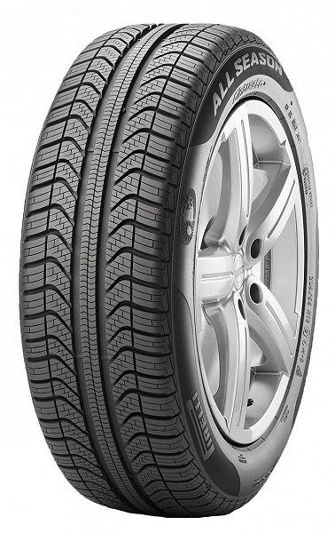 Pirelli 195/65R15 H Cinturato All Season