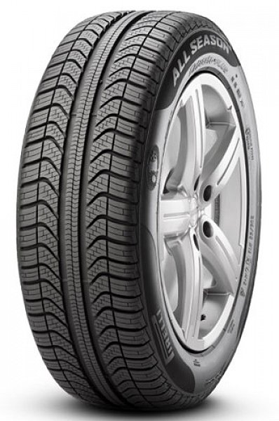 Pirelli Cinturato All Season Plus s-i (defekttűrő) 205/55 R 16
