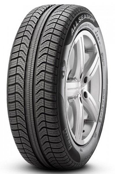 215/55R18 Pirelli Cint.AllSeason Plus XL Se gumiabroncs