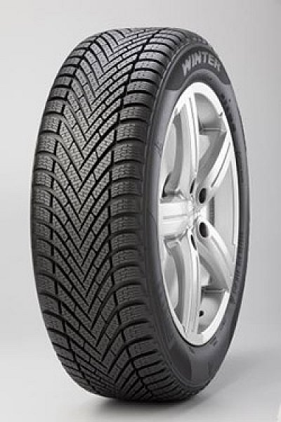 Pirelli Cinturato Winter DOT16 195/55 R 15