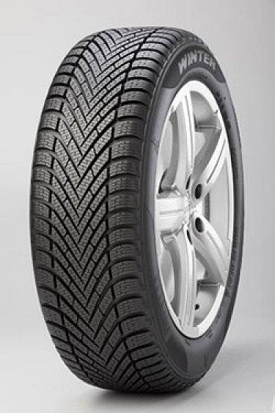 175/65R15 Pirelli Cinturato Winter gumiabroncs