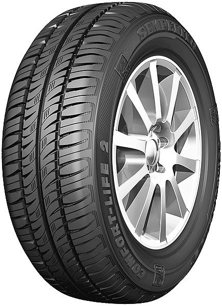 Semperit Comfort-Life 2 DOT17 155/70 R 13