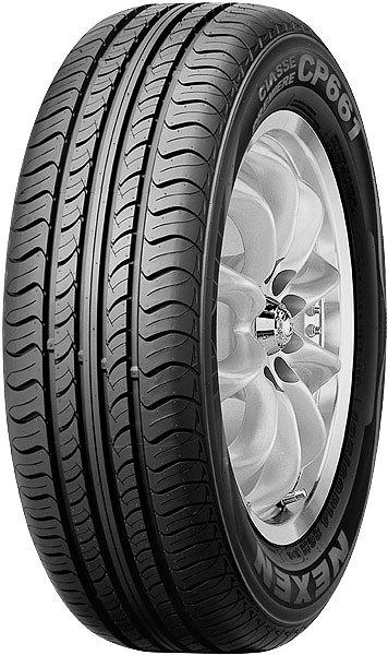 Roadstone 165/70R13 T CP-661