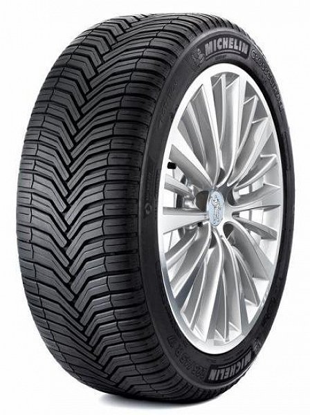 Michelin Cross Climate XL 165/70 R 14