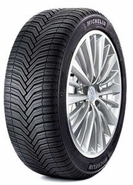 Michelin Crossclimate+ XL 175/65 R 14