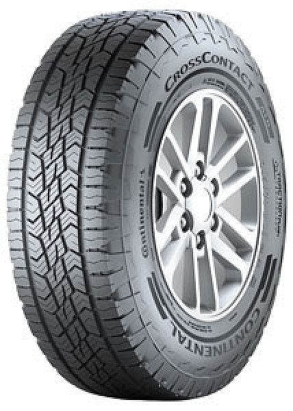245/70R16 T CrossContact ATR XL FR