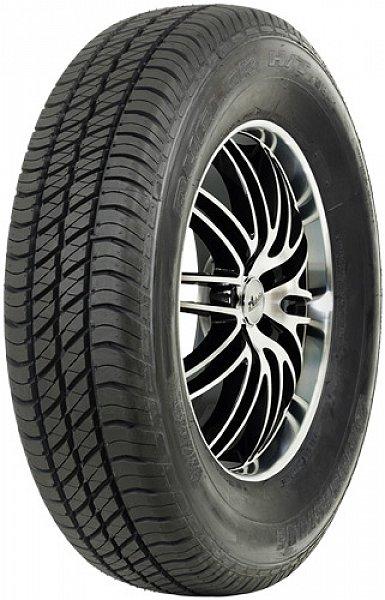 Bridgestone 275/60R18 H D684 DOT10