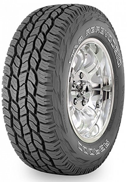 195/80R15 T Discoverer A/T3