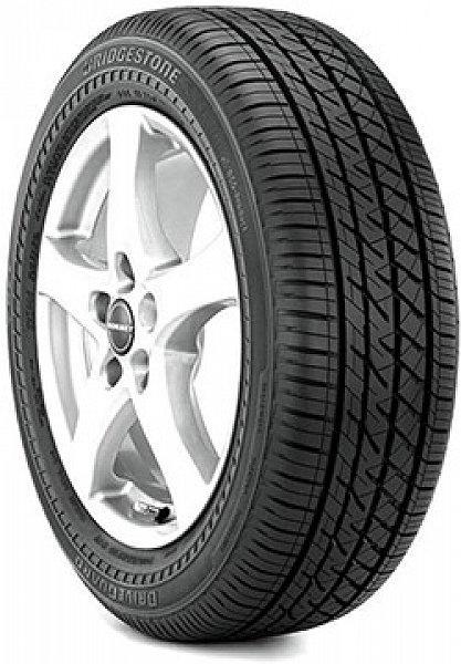 Bridgestone Driveguard XL RFT DOT17 185/65 R 15