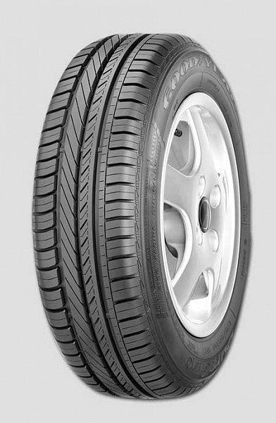 Goodyear Duragrip VW1 185/60 R 15