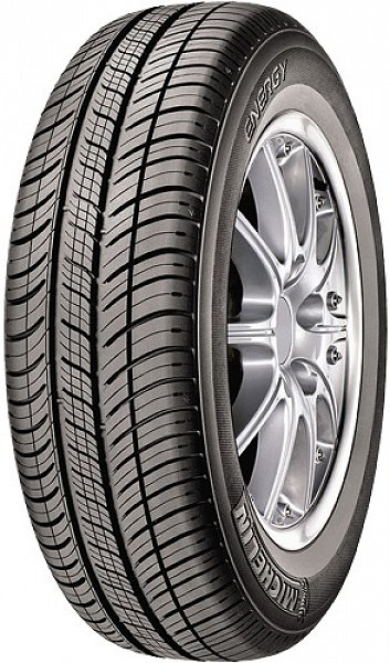 165/65R13 Michelin Energy E3B1 Grnx gumiabroncs