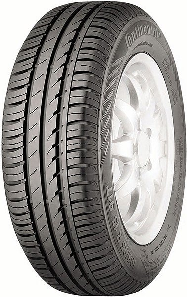 Continental EcoContact 3 XL 175/65 R 14