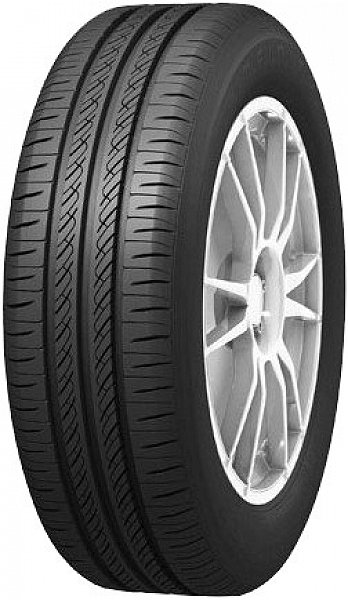 155/80R13 INFINITY GUMIABRONCS