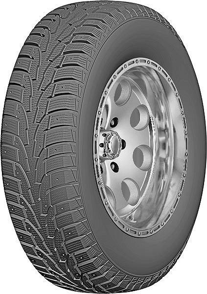 215/70R16 Infinity Ecosnow SUV gumiabroncs