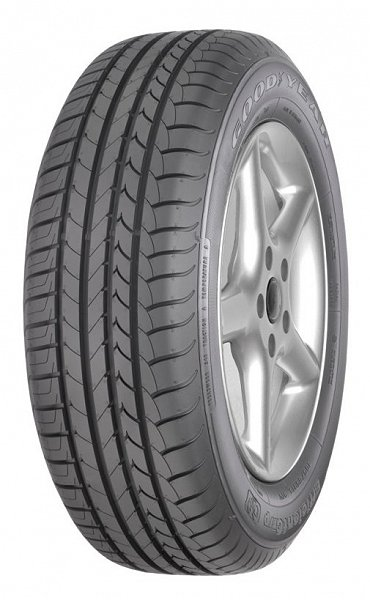 Goodyear Efficientgrip XL FP DOT15 215/40 R 17
