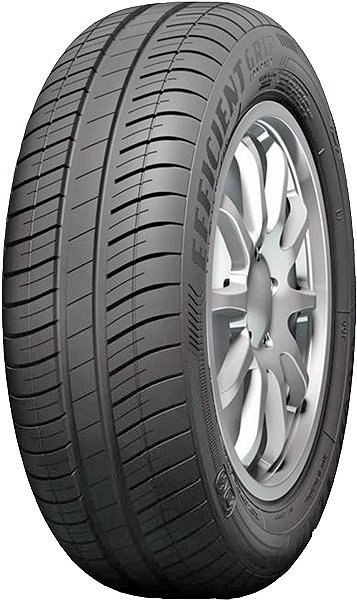 Goodyear EfficientGrip Compact OT 195/65 R 15