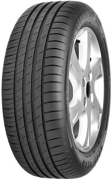 225/45R17 W Efficientgrip Perform XL FP
