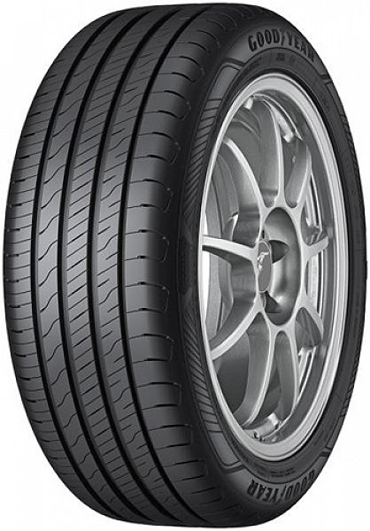 Goodyear Efficientgrip Performance 2 195/65 R 15