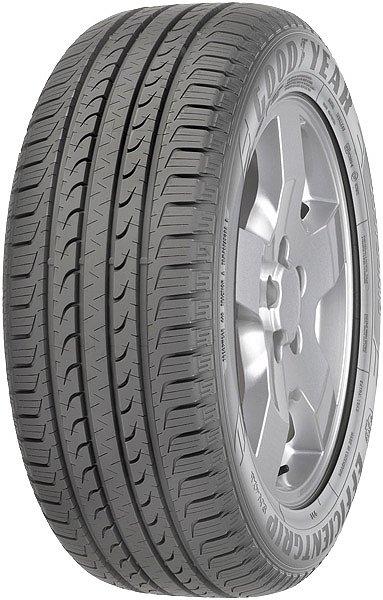 245/65R17 H Efficientgrip SUV XL FP