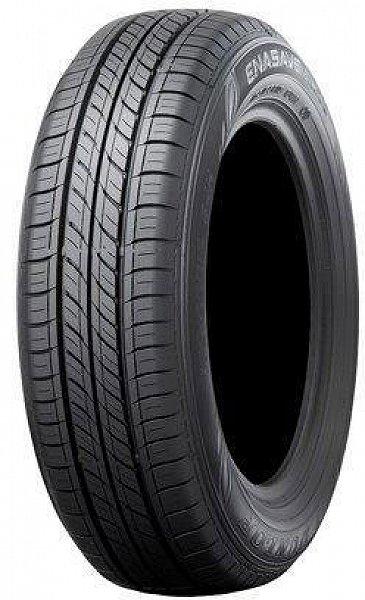 Dunlop EnaSave EC300+ DM 215/60 R 16