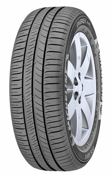Michelin Energy Saver+ Grnx 185/55 R 16