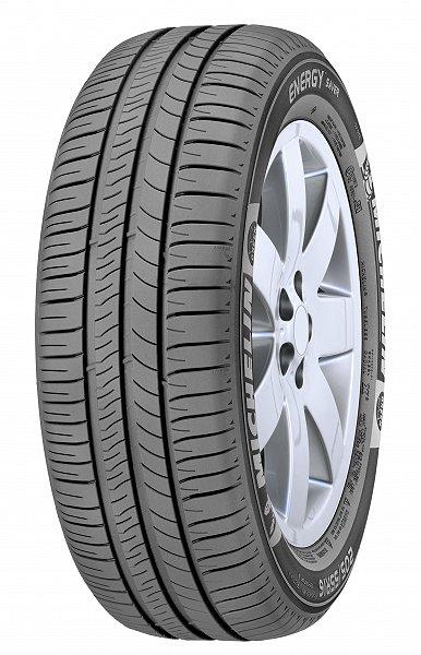 Michelin Energy Saver+ Grnx 185/55 R 16