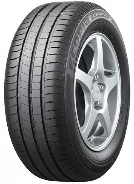 195/65R15 H EP001S