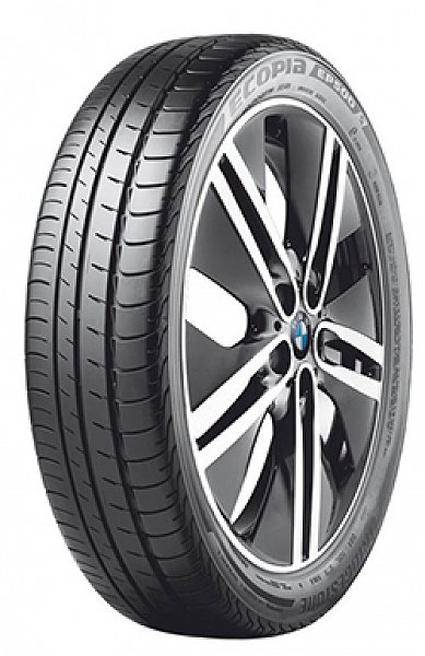 175/55R20 T EP500 XL *