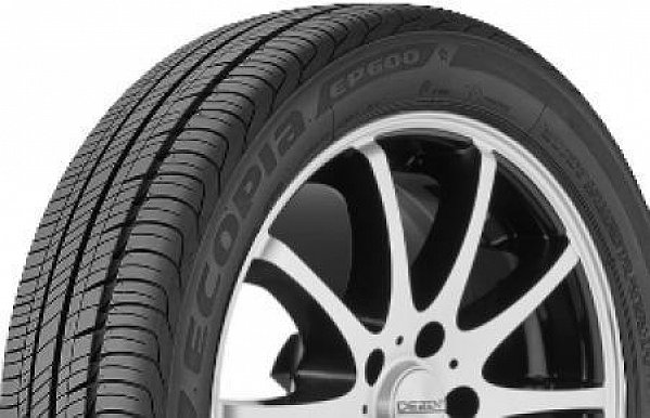 175/60R19 Q EP600 *