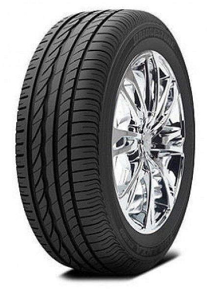 Bridgestone ER300-2 RFT * 195/55 R 16