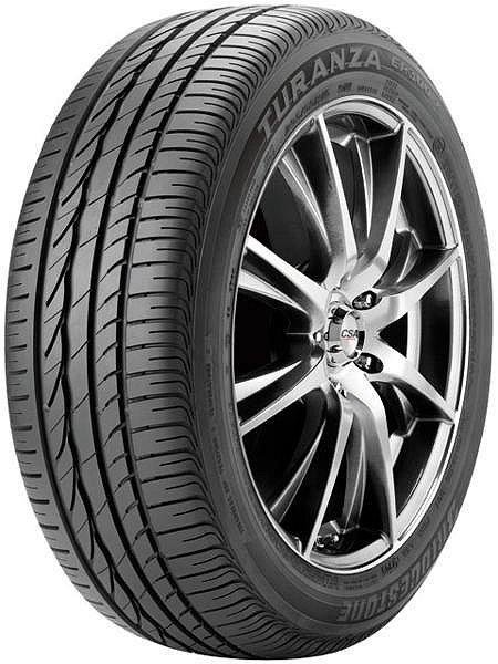 Bridgestone ER300A RFT * DOT15 225/55 R 16