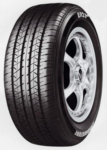 Bridgestone ER33 DOT15 195/50 R 16