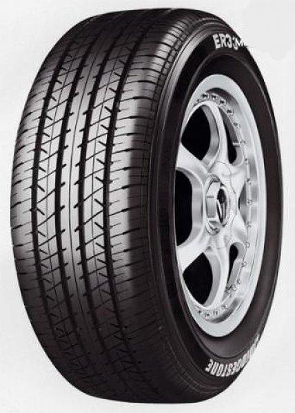 Bridgestone ER33 DOT15 195/50 R 16